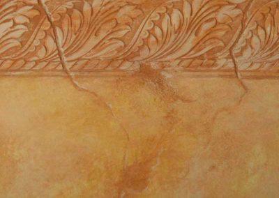 Decorazione-giacinto-antico-daniela-de-candia